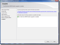 How to Activate Evaluation / Trial - Server 2008 R2 …