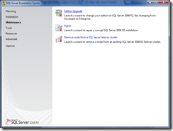 How to Activate Microsoft SQL Server 2008 R2 180 …