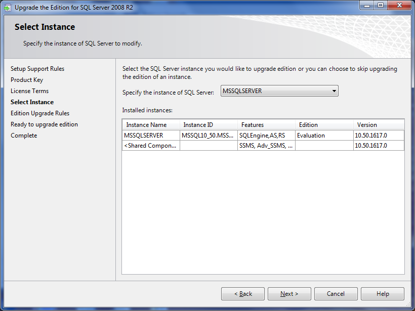 How to Extend Windows Server 2008 R2 Evaluation Period to ...