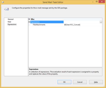 Concat6-SendMailTaskEditorExpressions